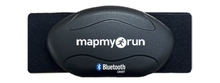 Heart Rate Monitor $49.99 + free MVP