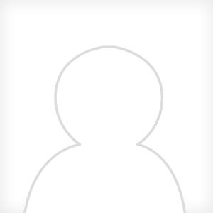 Anne-Marije R. avatar