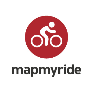 Nov 30,  · Track and map every ride with MapMyRide and get feedback and stats to improve your performance. Discover the best cycling routes, save and share your favorites, and get inspired to reach new cycling goals with a community of over 40 million athletes/5(K).