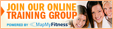 View our Training Group